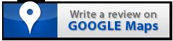 Review Oklahoma City dentist Dr. Sterling Stalder and OKC Smiles on Google