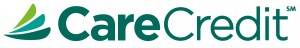 CareCredit-300x48