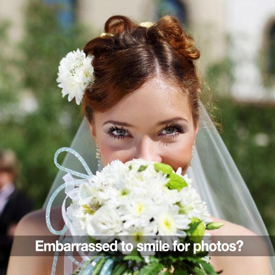 wedding1_embarrased